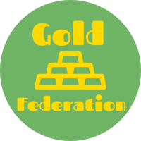goldfederation.se